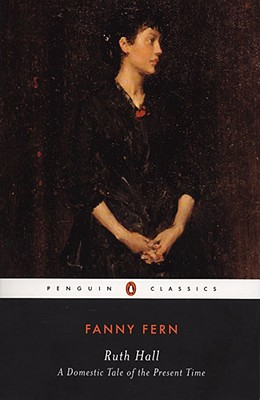 Ruth Hall By Fern, Fanny